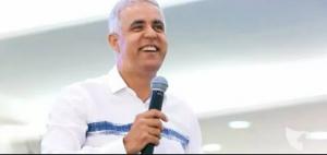 Sexualidade do casal com Pastor Claudio Duarte