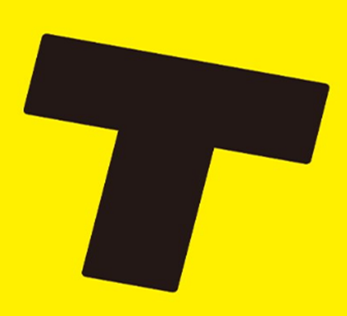 TopBuzz - TopBuzz - Divulgue o Seu Canal